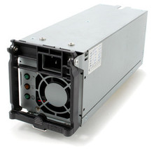 DELL Poweredge 1600SC Power Supply Redundant/Fuente De Poder Redundante  450W, NEW DELL, N4531, 2P669