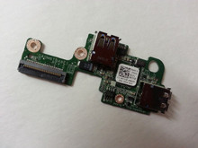 DELL XPS L501X USB CIRCUIT BOARD DAGM6TB48E0 3HGM6UB0000 REFURBISHED DELL  KTYJ8