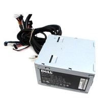 DELL XPS 700,  710, 720 POWER SUPPLY  750W / FUENTE DE PODER REFURBISHED DELL MG309,  DR552,  NG153