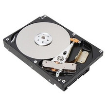 DELL POWEREDGE HARD DRIVE 250 GB 7200 RPM 2.5 SATA SIN CHAROLA  NEW DELL DRK1J, 341-9516