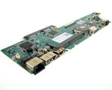 DELL LAPTOP VOSTRO V13 MOTHERBOARD / TARJETA MADRE REFURBISHED DELL  R45H1