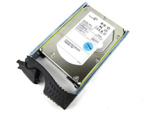 DELL EMC ORIGINAL HARD DRIVE SEAGATE 300GB @ 15K FC4 ,WITH TRAY / DISCO DURO ORIGINLA CON CHAROLA DELL NEW, ST3300655FCV , HU127