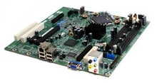 DELL DIMENSION 5100 5150 E510   MOTHERBOARD NEW DELL RD203