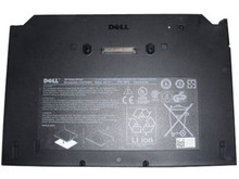 DELL LATITUDE E6410/ E6510 LAPTOP / PRECISION M4500 MOBILE WORKSTATION 88 WHR 12-CELL LITHIUM-ION NEW DELL N970C, GN752, 312-0977