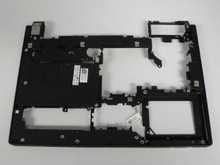 DELL STUDIO XPS 1340 BOTTOM BASE PLASTIC REFURBISHED DELL G889F, GGHNK