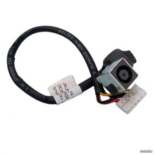DELL VOSTRO 1310 DC POWER JACK CABLE REFURBISHED DELL DC301004500