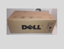 DELL Impresora 3110 / 3115 Toner Original Negro (8K) Alta Capacidad NEW DELL XG721, PF030, 310-8395, 310-8092, A7403544, XG731, 330-3700