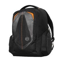 DELL ADVENTURE BACKPACK CARRYING CASE - FITS LAPTOPS WITH SCREEN SIZES UP TO 17 INCH NEW, VDPX7, 318-1415