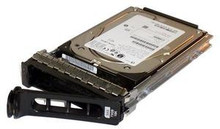 DELL POWEREDGE DISCO DURO 73GB@15K SAS 3.5 INCHES CON CHAROLA NEW DELL, H8799, TD212, RW548, UM837, J868C, UH530, GY581