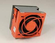 DELL POWEREDGE R710 CPU FAN/ ABANICO PARA PROCESADOR NEW DELL GY093, 90XRN, RK385, CHHRN, F38IC, DP900
