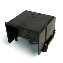 DELL OPTIPLEX   GX520 DT_  210L HEATSINK / DISIPADOR DE CALOR R6852