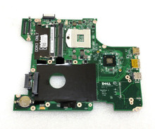 DELL INSPIRON N4110 INTEL MOTHERBOARD /TARJETA MADRE REFURBISHED DELL FH09V DA0V02MB6E0