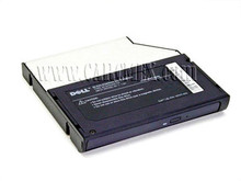DELL LATITUDE C SERIES 8X DVD/24X CD-RW SLIMLINE IDE COMBO DRIVE / CDRW/DVD REFURBISHED DELL 6P811, 6R175, T5273, 2Y308, 3U362, 8F947