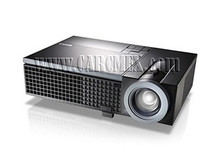 DELL PROYECTOR 1510X  RESOLUCION XGA NATIVA (1024 X 768) 3 AÑOS DE GARANTIA NEW DELL 224-7541