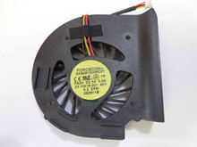 DELL INSPIRON M4040, M5040, N4050, N5040, N5050 CPU COOLING FAN / VENTILADOR SIN DISIPADOR NEW DELL DFS481305MC0T