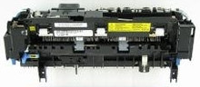 DELL IMPRESORA 5330DN FUSOR  110V  ORIGINAL REFURBISHED DELL HW679 , 311-9572 , FM055