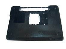 DELL INSPIRON 14R N4010 BASE BOTTOM CASE COVER / CARCASA INFERIOR REFURBISHED DELL  GWVM7