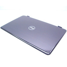 DELL INSPIRON 17R, N7010 LCD BACK COVER REFURBISHED DELL YVTPC
