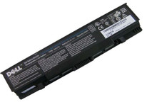 DELL VOSTRO 1500 / 1700 INSPIRON 1520 BATERIA ORIGINAL 6-CELL NEW  GK479 TM980