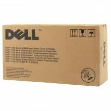 DELL Impresora 5130 Toner Original Cyan 12K Alta Capacidad NEW DELL G450R, P614N, 330-5850, A6881316, A7403540