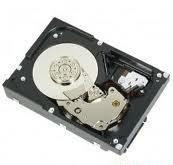 DELL POWEREDGE 19X0, 29X0, 2970, 6850, 6950, 840, 860, R200, R300, R900, R905, SC143X, SC440, T100, T105, T300 DISCO DURO 300GB@15K SAS 3.5 INCHES SIN CHAROLA NEW DELL CR272, M525M