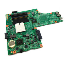 DELL INSPIRON M5010 AMD MOTHERBOARD NEW DELL YP9NP