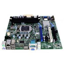 DELL Optiplex 990 Mini Tower Motherboard LGA1155 ( 4 Dimms