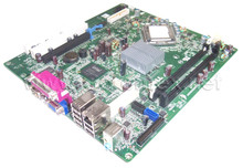 DELL OPTIPLEX 360 MOTHERBOARD / TARJETA MADRE  REFURBISHED DELL T656F