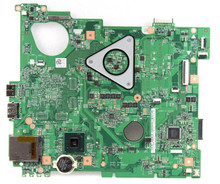 DELL LAPTOP VOSTRO 3550 MOTHERBOARD/ TARJETA MADRE NEW DELL  MDFKV