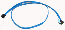 DELL DIMESION 9100 PRECISION 380 CABLE 28 PULGADAS BLUE SATA HDD DATA CABLE T9219