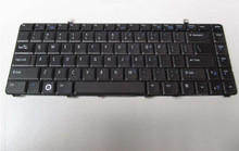 DELL VOSTRO A840 A860 1014 1015, US KEYBOARD / TECLADO INGLES NEW DELL  R811H