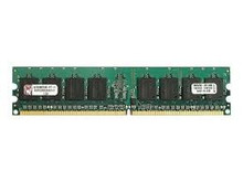 KINGSTON MEMORIA 2GB DDR2 667MHZ   KVR667D2N5/2G