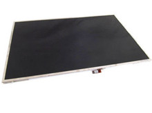 DELL STUDIO 1535 LCD SCREEN 15.4 GLOSSY WXGA NEW DELL H709H, J656H, K737H, N239H, P207X