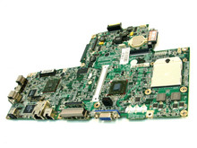 DELL INSPIRON 1501, LATITUDE 131L, VOSTRO 1000 MOTHERBOARD INTEGRATED VIDEO CARD REFURB DELL UW953, JN596, CR584