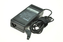 DELL LAPTOPS ADAPTADOR DE CORRIENTE PA-6 / PA-2   70W 3 PRONG ORIGINAL NEW DELL 9364U, 4983D, 8509T,  8725P, PA-6