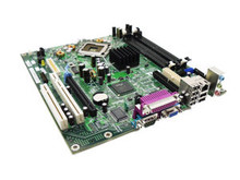 DELL OPTIPLEX  GX620 DT MOTHERBOARD / TARJETA MADRE REFURBISHED DELL JD958, F8096, ND237, FH884,  HJ781,  X9681