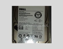 DELL POWEREDGE POWERVAULT GENUINE HARD DRIVE 900GB@10K SAS 6GBPS 2.5IN W-TRAY / DISCO DURO CON CHAROLA NEW DELL 3P3DF, ST900MM0006, 8JRN4, ST9900805S, 2RR9T, ST900MM0006