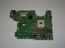 DELL LATITUDE E5410  MOTHERBOARD INTEL INTEGRATED VIDEO /TARJETA MADRE NEW DELL D1VN4 ,59DMW, GD7J5