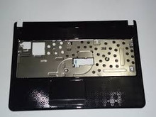 DELL INSPIRON N4020, N4030 PALMREST TOUCHPAD ASSEMBLY / DESCANSA MANOS REFURBISHED DELL 0DC59