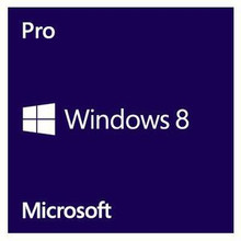 MS WINDOWS PRO 8 SNGL OLP NO LEVEL  LEGALIZATION GETGENUINE SPANISH LATAM 1PK  NEW  FQC-06488, A6457522