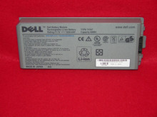 DELL LATITUDE D810 / PRECISION M70 BATERIA ORIGINAL 9 CELDAS NEW DELL C5331, C5340, D5505, D5540, F5608, F5616 , 5226, Y4367