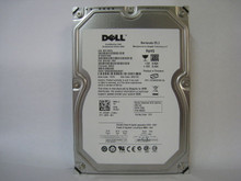 DELL POWEREDGE T710 EQUALLOGIC  PS4000 SEAGATE BARRACUDA ES2 INTERNAL 250GB@7.2K RPM SATA 3.5 INCHES / DISCO DURO CON CHAROLA NEW DELL ST3250310NS, F420T, 9CA152-053