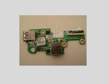 DELL XPS 15 L502X USB BOARD / TARJETA USB REFURBISHED DELL GRWM0