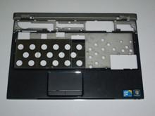 DELL VOSTRO V13 PALMREST TOUCHPAD / DESCANSA MANOS NEW DELL F5XM7