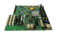 DELL DIMENSION 9200, XPS 410 MOTHERBOARD  REFURBISHED DELL CT017, WG855, JH484, WJ667
