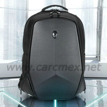 DELL ALIENWARE VINDICATOR BACKPACK 14 PULGADAS MOCHILA  NEW DELL AWVBP14, A6897217