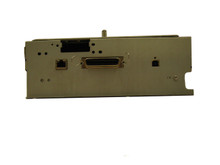 DELL IMPRESORA 3110 3115 FORMATTER BOARD REFURBISHED DELL PF019