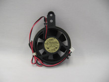 DELL IMPRESORA 1600CN, 1815 MAIN FAN (1-WIRE) REFURBISHED DELL  N5682