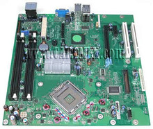 DELL DIMENSION E520 MOTHERBOARD REFURBISHED DELL WG864