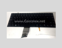 DELL Xps 1340, 1640 Laptop Spanish Black Keyboard / Teclado En Español NEW DELL R270D